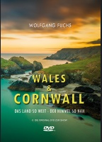 dvd_cover-cornwall_368061661