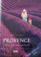 DVD Provence
